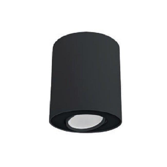 Точковий світильник